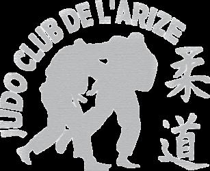 Judo Club de l'Arize